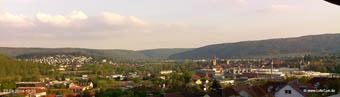 lohr-webcam-22-04-2014-19:20