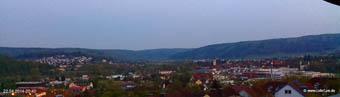 lohr-webcam-22-04-2014-20:40