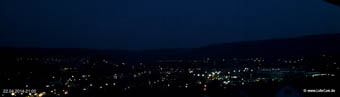 lohr-webcam-22-04-2014-21:00
