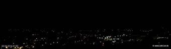 lohr-webcam-22-04-2014-21:50
