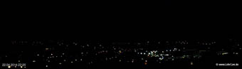 lohr-webcam-22-04-2014-22:20