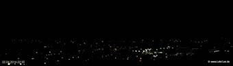 lohr-webcam-22-04-2014-22:30