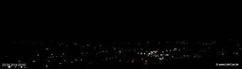 lohr-webcam-23-04-2014-00:00