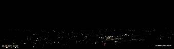lohr-webcam-23-04-2014-03:20