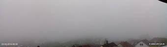 lohr-webcam-23-04-2014-06:30