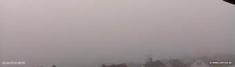 lohr-webcam-23-04-2014-06:50