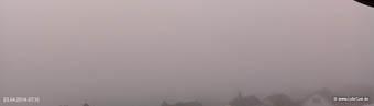 lohr-webcam-23-04-2014-07:10
