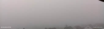 lohr-webcam-23-04-2014-07:30