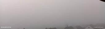 lohr-webcam-23-04-2014-07:40