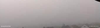 lohr-webcam-23-04-2014-07:50