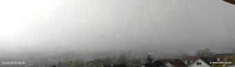lohr-webcam-23-04-2014-08:30