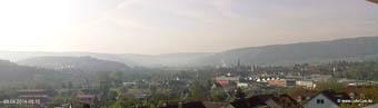 lohr-webcam-23-04-2014-09:10