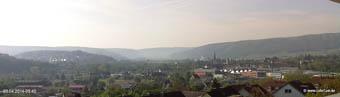 lohr-webcam-23-04-2014-09:40
