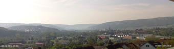 lohr-webcam-23-04-2014-09:50