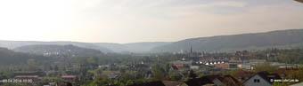 lohr-webcam-23-04-2014-10:00