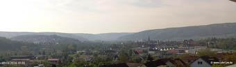 lohr-webcam-23-04-2014-10:20
