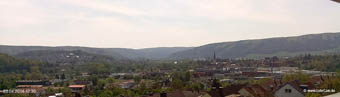 lohr-webcam-23-04-2014-12:30