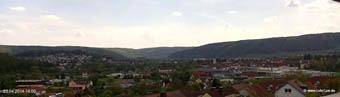 lohr-webcam-23-04-2014-14:00