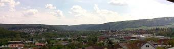 lohr-webcam-23-04-2014-14:40