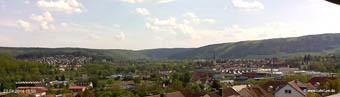 lohr-webcam-23-04-2014-15:50