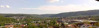 lohr-webcam-23-04-2014-17:00