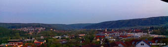 lohr-webcam-23-04-2014-20:40
