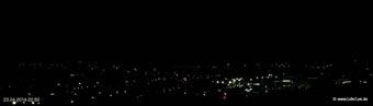 lohr-webcam-23-04-2014-22:50