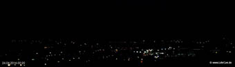 lohr-webcam-24-04-2014-00:20