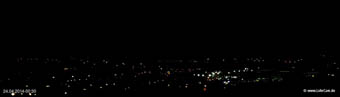 lohr-webcam-24-04-2014-00:30