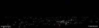 lohr-webcam-24-04-2014-00:40