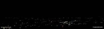 lohr-webcam-24-04-2014-01:00