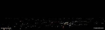 lohr-webcam-24-04-2014-02:30