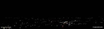 lohr-webcam-24-04-2014-03:50
