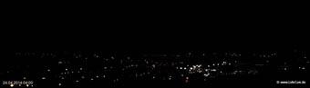 lohr-webcam-24-04-2014-04:00