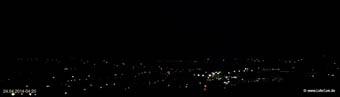 lohr-webcam-24-04-2014-04:20