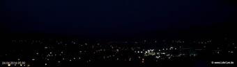 lohr-webcam-24-04-2014-05:30