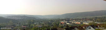 lohr-webcam-24-04-2014-08:50