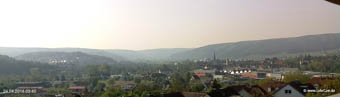 lohr-webcam-24-04-2014-09:40