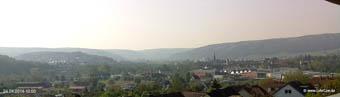 lohr-webcam-24-04-2014-10:00