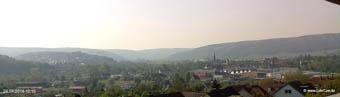 lohr-webcam-24-04-2014-10:10