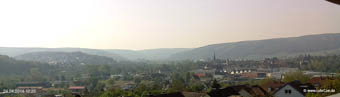 lohr-webcam-24-04-2014-10:20