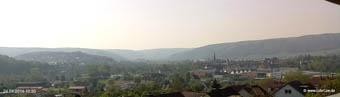 lohr-webcam-24-04-2014-10:30