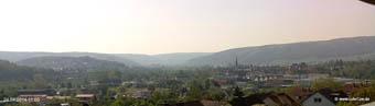 lohr-webcam-24-04-2014-11:00
