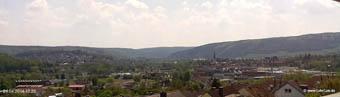 lohr-webcam-24-04-2014-13:20