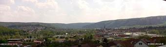 lohr-webcam-24-04-2014-14:10