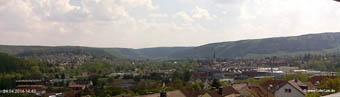 lohr-webcam-24-04-2014-14:40