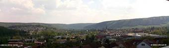 lohr-webcam-24-04-2014-14:50