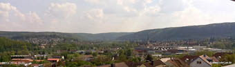 lohr-webcam-24-04-2014-15:20