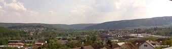 lohr-webcam-24-04-2014-15:30
