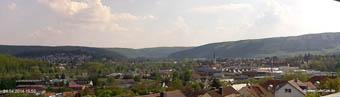 lohr-webcam-24-04-2014-15:50